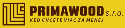 Primawood